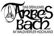 Arbesbach Logo
